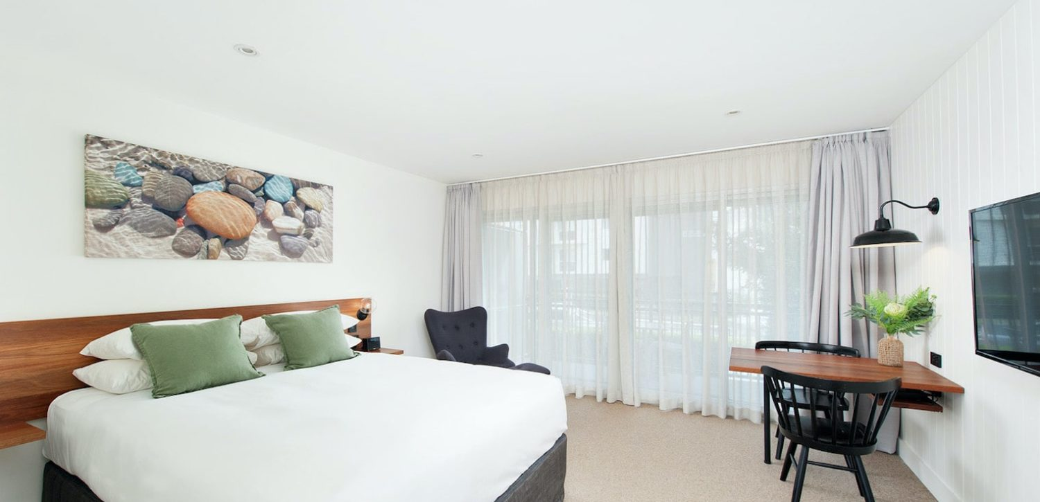 hotel-nelson-nelson-bay-hotel-accommodation-gardenview-queen-16 | Hotel Nelson